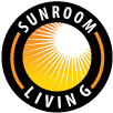 Sunroom Living Logo